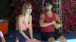 Big Brother 2015 Spoilers - 8-4-2015 Live Feeds Recap
