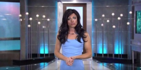 Big Brother 2015 Spoilers - BB 17 Saga Episode 9