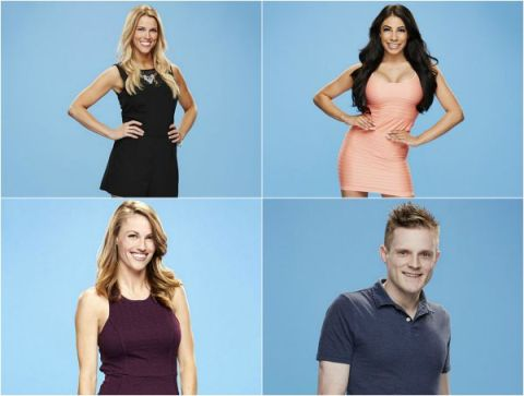 Big Brother 2015 Spoilers - Jury Competition Results 2