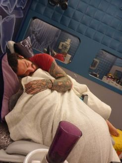 Big Brother 2015 Spoilers - Week 6 HOH Photos 15