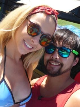 Big Brother 2015 Spoilers - Week 6 HOH Photos 7
