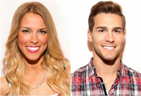 Big Brother 2015 Spoilers - Week 6 Results
