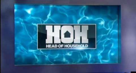 Big Brother 2015 Spoilers - Week 7 HOH Competition Live Blog