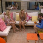 Big Brother 2015 Spoilers - Week 10 Double Eviction Recap