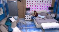 Big Brother 2015 Spoilers - 9-12-2015 Live Feeds Recap