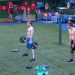Big Brother 2015 Spoilers - Week 11 Power Rankings