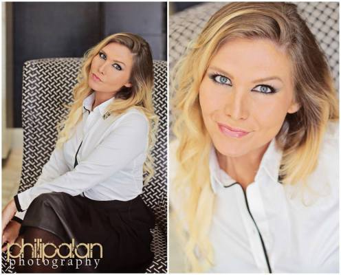Big Brother 2015 Spoilers - Audrey Middleton Photoshoot 9