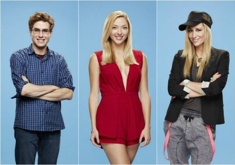 Big Brother 2015 Spoilers - BB17 Finale Predictions
