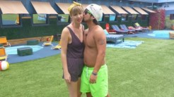 Big Brother 2015 Spoilers - James Huling Eviction Interview 12