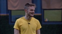 Big Brother 2015 Spoilers - Johnny Mac BB Live Chat 12