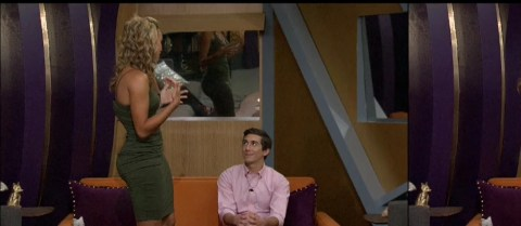 BBOTT Danielle and Jason