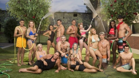 Big Brother 19 Spoilers: Week 1 Surprises - Who Got Evicted First?
