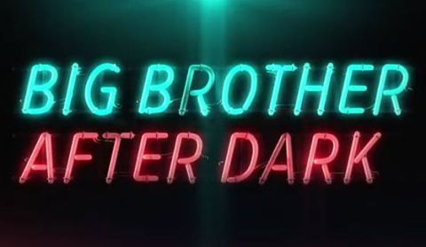 Big Brother 2017 Spoilers - BBAD on Pop
