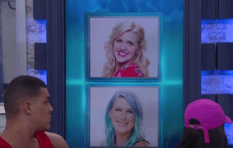 Big Brother 2017 Spoilers: Week 1 Nominations - Updated!