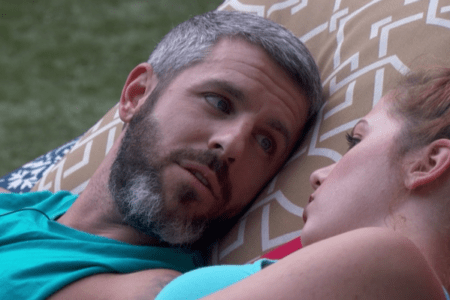 Big Brother 19 Poll: Who is Your Favorite HG? - Week 4 (POLL)