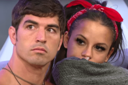 Big Brother 19 Live Recap: Episode 18 - Will the Halting Hex be Used?