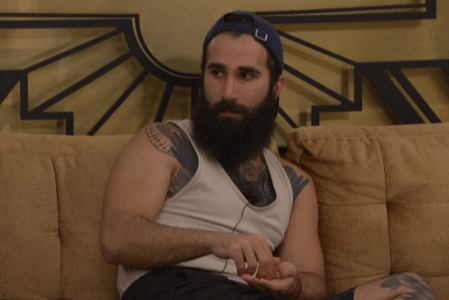 Big Brother 19 Poll Results Top 3 Favorite Big Brother HGs - Week 9