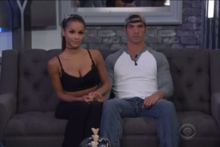 Big Brother 2017 Spoilers: Who Was Evicted Tonight? - Week 5
