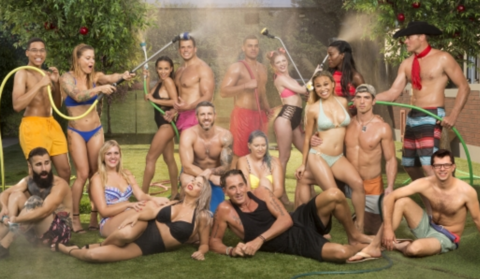Big Brother 19 Poll Who Was Your Favorite HG This Season (POLL)