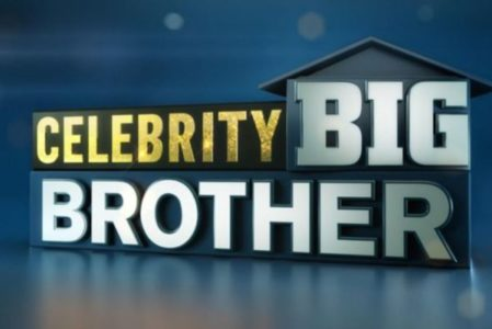 Celebrity Big Brother Live Recap Episode 12 - Clip Show and HOH!