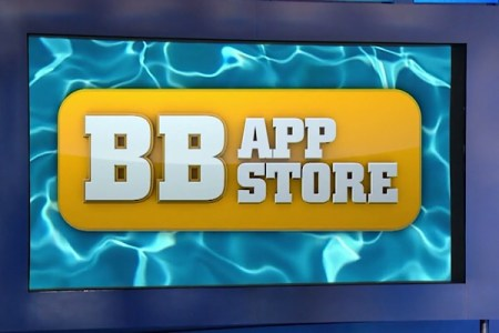 Big Brother 20 Preview: Episode 3- BB App Store Reveal