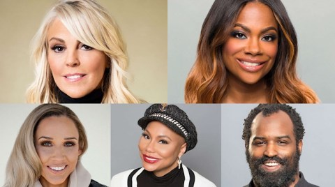 Celebrity Big Brother 2 live feed spoilers: Official ...