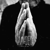 Amadeo (Still My God) - Amadeo