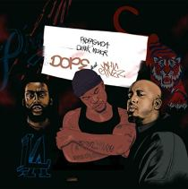 Dope (feat. DEREK MINOR) - Dope