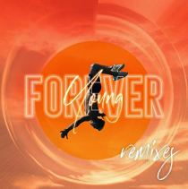 Forever Young (CAHILL remix) - Forever Young (Remixes)