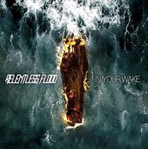 In Your wake - In Your Wake