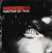 Matter Of Time - Matter Of Time