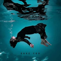 Save You (feat. REDLIGHT KING) - Save You