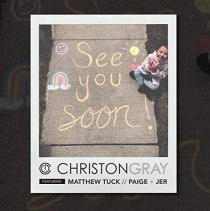 See You Soon (feat. MATTHEW TUCK, PAIGE + JER) - See You Soon
