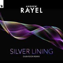 Silver Lining (DUBVISION remix) - Silver Lining (DubVision Remix)