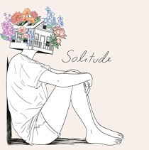 Unbothered - Solitude