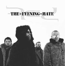 The Evening Hate - The Evening Hate