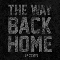The Way Back Home - The Way Back Home