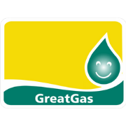 BIGbin On GreatGas Forecourts