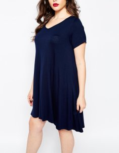 ASOS Swing Dress.