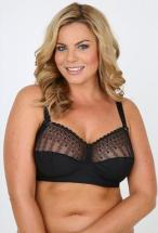 Yours - £23 (up to 48DD)