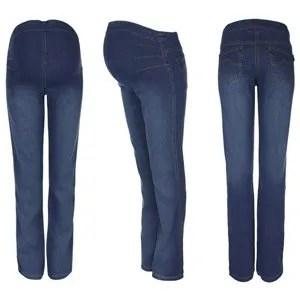 Free Jeans