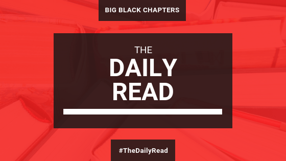 #TheDailyRead – Sweatpants Season by Danielle Allen