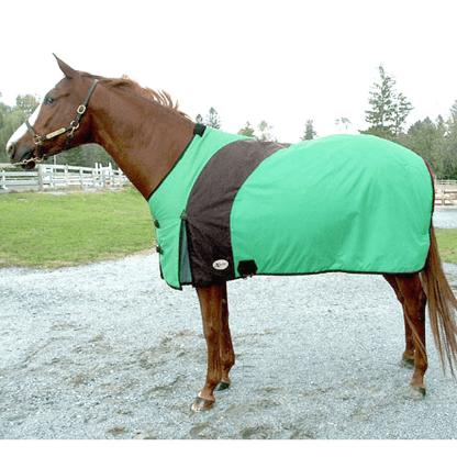 Exselle Horse Turnout Winter Blanket