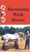 DVD: Harnessing Work Horses