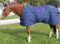 Horse Stable Blanket