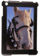 Harness Horse Mini iPad Cover