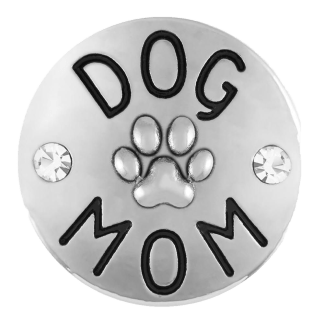 Standard Ginger Snaps SN20-65 - Dog Mom