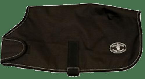 Dog Coats - Blankets