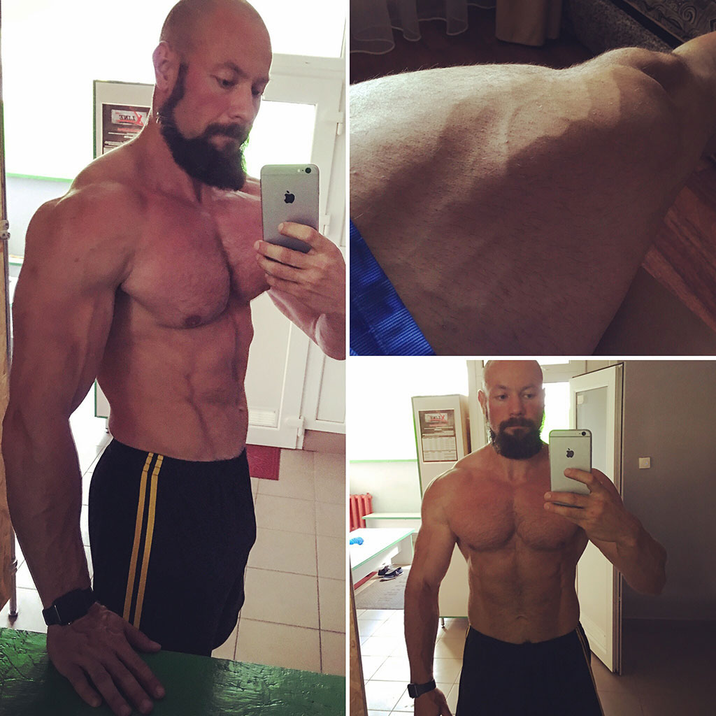 13-Bigbeastus-20-years-in-Sport