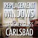 Upgrade your home with new vinyl-clad replacement windows